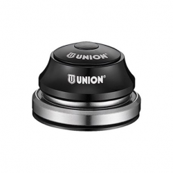 """Marwi/Union HS-40 Headset 1 1/8"""" - 1,5"""" tapered integrated 41,8/52,0-39,8"""
