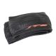 ITS MK2 Race-Folding-Tire