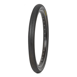 MAXXIS Torch Kevlar Folding-Tire