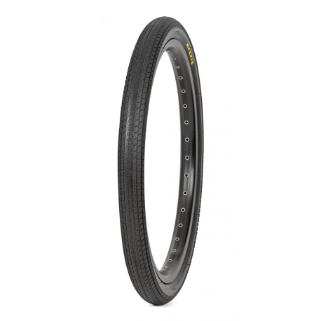MAXXIS DTH Kevlar Folding-Tire