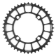 Cosine 4-Bolt Chainring