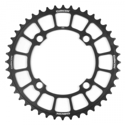 BOX: Cosine 4-Bolt Chainring