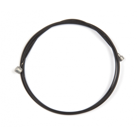 Nano Inner-Cable