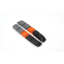 BOX: X-Ray Replacement Brake-Pads