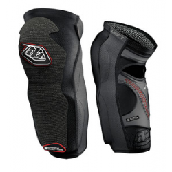 KGL 5450 KNEE/SHIN GUARD