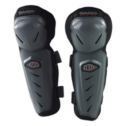 COMBAT KNEE GUARDS