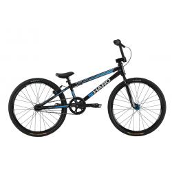 Haro Bikes ANNEX PRO XL