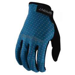SPRINT GLOVE BLUE