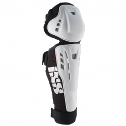 IXS Knee Guard Hammer