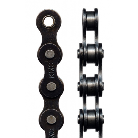 KMC Z510H Chain