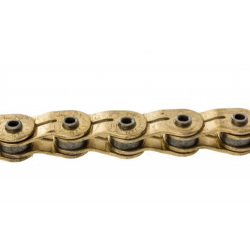"YBN MK926 3/32"" Chain"
