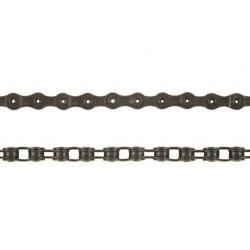 "Crupi Pro 3/32"" Hollow Pin chain"