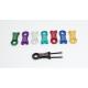 Profile Racing Kettenspanner – 3/8″(10MM) AXLE