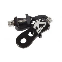 """Kingstar Kettenspanner 3/8""""(10mm)"""