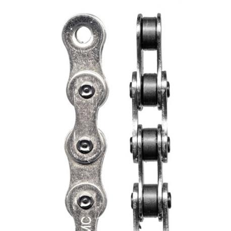 KMC Z510HX Premium Chain