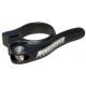 Kingstar Sattelklemme Pro 28.6mm