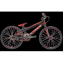 CHASE Race BMX 2018 Edge Micro