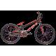 CHASE Race BMX 2018 Edge Junior