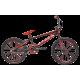 CHASE Race BMX 2018 Edge Expert XL