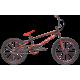CHASE Race BMX 2018 Edge Pro