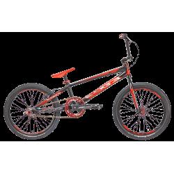 CHASE Race BMX 2018 Edge Pro XL