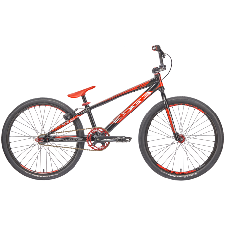 CHASE Race BMX 2018 Edge Cruiser