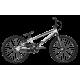 CHASE Race BMX 2018 Element Expert
