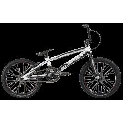 CHASE Race BMX 2018 Element Pro