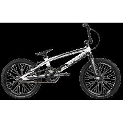 CHASE Race BMX 2018 Element Pro XL