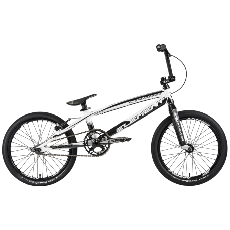 CHASE Race BMX 2018 Element Pro XXL