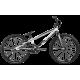 CHASE Race BMX 2018 Element Cruiser