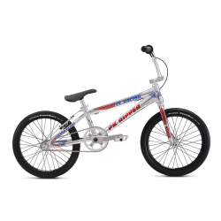 SE Bikes Race BMX PK Ripper Super Elite 2017/2018