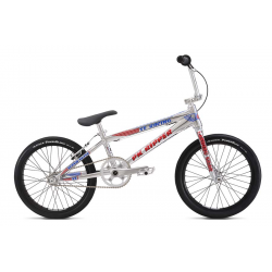 SE Bikes Race BMX PK Ripper Super Elite XL 2017/2018