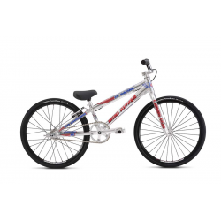 SE Bikes Race BMX Ripper JR 2017/2018