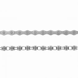 "Crupi Rhythm Pro 3/32"" Solid Pin chain"