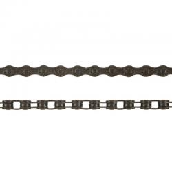 "Crupi Rhythm Expert 3/32"" Solid Pin chain"
