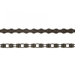 """Pro 3/32"""" Hollow Pin chain"""
