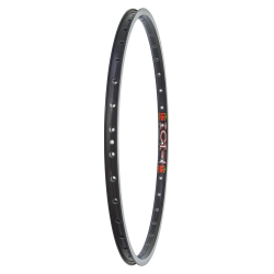 SUN-RINGLE ICI-1 Race-Rim
