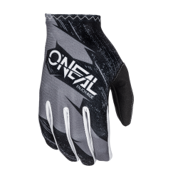 O`NEAL MATRIX YOUTH GLOVE BURNOUT