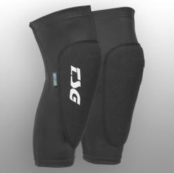 TSG Knee-Sleeve 2nd skin a 2.0