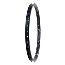 SUN-RINGLE Envy Lite Rim