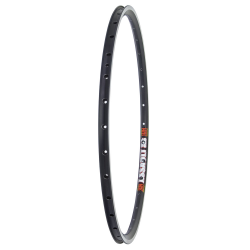 SUN-RINGLE Assault SL-1 Race-Rim
