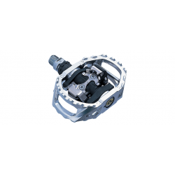 Shimano PD-GR500 Pedale
