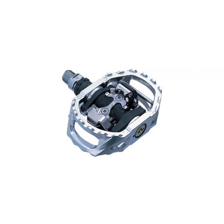 Shimano PD-M545 Pedale
