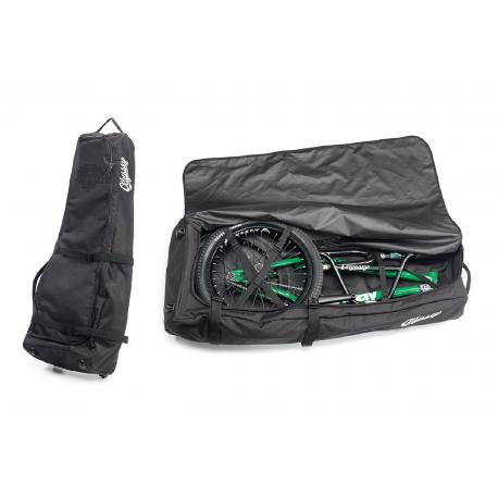 Odyssey Bike Bag