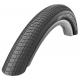 Schwalbe Shredda Reifen