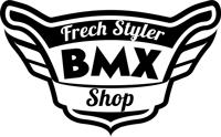 Frech Styler BMX Shop